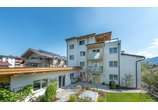 SULZER APARTMENTS (ZELL AM SEE)