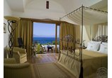 POSEIDON RESORT ESPERIDES VILLAS & SUITES