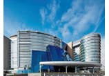 PULLMAN ISTANBUL AIRPORT HOTEL & CONVETION CENTER