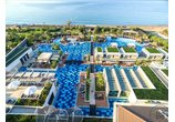 SHERWOOD SENSIMAR BELEK RESORT & SPA