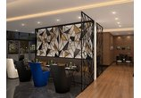 TRYP BY WYNDHAM BARSHA HEIGHTS DUBAI