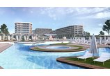 THE WAVE RESORT