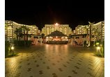 DIT MAJESTIC BEACH RESORT