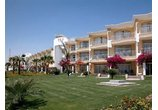 SENTIDO PALM ROYALE SOMA BAY
