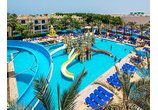 MIRAGE BAY RESORT & AQUAPARK
