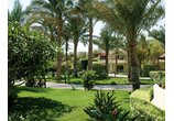 EUROTEL PALM BEACH RESORT