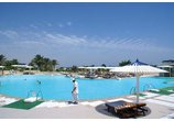 HURGHADA CORAL BEACH RESORT