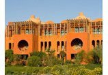 STEIGENBERGER GOLF RESORT EL GOUNA