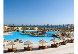 SUNRISE ROYAL MAKADI AQUA RESORT -SELECT-