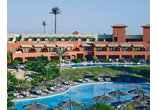 CORAL SEA HOLIDAY VILLAGE RESORT