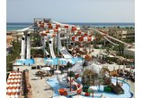 CORAL SEA WATERWORLD