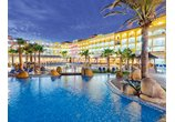 MEDITERRANEO BAY HOTEL & RESORT