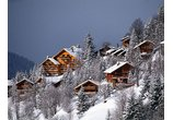 APARTMENTS (IN BELLE PLAGNE)