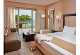 SENSIMAR GRAND MEDITERRANEO RESORT & SPA BY ATLANTICA