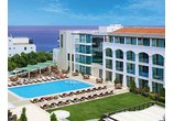 ALBATROS RESORT & SPA