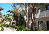 COOEE KYKNOS BEACH HOTEL & BUNGALOWS