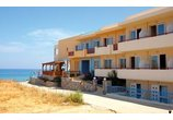 DANAOS BEACH APARTMENTS