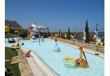 SMARTLINE THE VILLAGE RESORT & WATER PARK