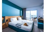 SMARTLINE INFINITY BLUE BOUTIQUE HOTEL & SPA