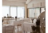 CANNE BIANCHE LIFESTYLE & HOTEL