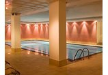 ACTIVE WELLNESS HOTEL DIAMANT