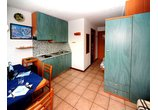 LORES 2 APARTMENTS