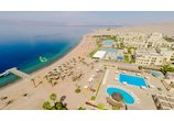 TALA BAY HOTEL & RESORT – AQABA (EX. GRAND SWISS-BELRESORT TALA BAY)