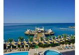 ORANGE COUNTY ALANYA