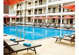 SENTIDO ORKA LOTUS BEACH