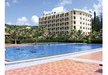 GOLDEN PEAK RESORT & SPA PHAN THIET