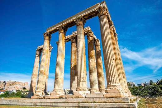 THE BEST OF PELOPONNESE 2*